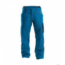 Pantalon de travail Azur