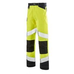 Pantalon Haute-Visibilité