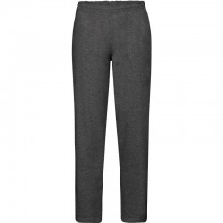 Pantalon de jogging Anthracite
