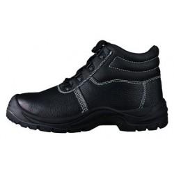 Chaussure sécurité S3