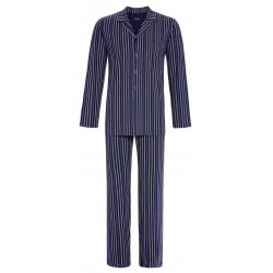 Pyjama Ouvert