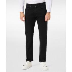 Pantalon FutureFlex