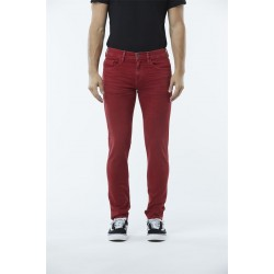 Pantalon LC128
