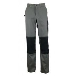 Pantalon Olive Noir
