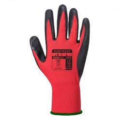 Gant Latex Flex Grip