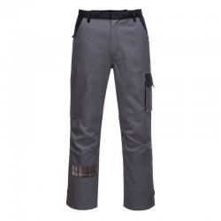 Pantalon de Travail Coton