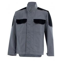 Blouson de Travail Coton Polyester