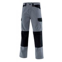 Pantalon Travail Coton Polyester